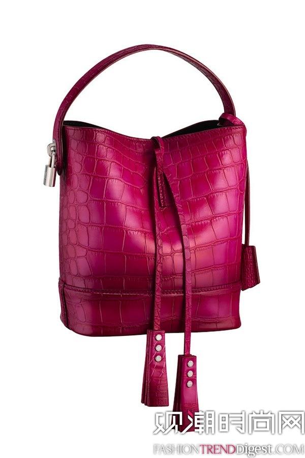 Louis Vuitton 2014春夏包袋系列高清图片