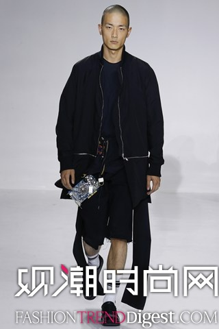Siki Im 2016 春夏男�b高清�D片