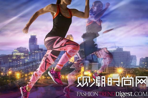 2014最新黄大片_adidas 2014秋冬最新产品广告大片