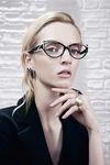 Dior太阳眼镜单品推荐