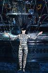 Louis Vuitton   2014巴黎春夏时装周