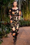 Hermès   2014巴黎春夏时装周