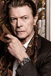 "David Bowie&Arizona Muse 演绎 Louis Vuitton ""L'Invitation Au Voyage(旅程之约)广告"