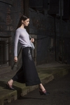Rachel Comey 2014早秋Lookbook