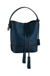 Louis Vuitton 2014春夏包袋系列
