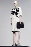 Bottega Veneta发布2014早秋系列LOOKBOOK