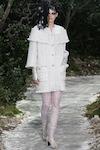 Chanel 2013春夏高级定制系列