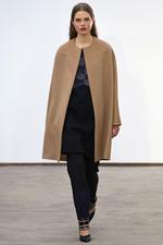 Derek Lam 2013秋冬女装系列(纽约时装周)
