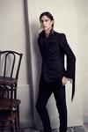 H&M Exclusive Conscious男装环保自觉系列Lookbook
