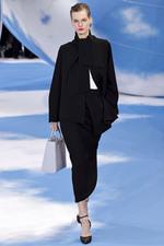 Christian Dior 2013秋冬女装系列(巴黎时装周)