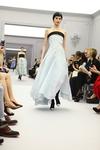 Dior 2013春夏高级订制秀