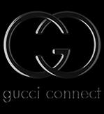 Gucci 2014春夏男装秀直播