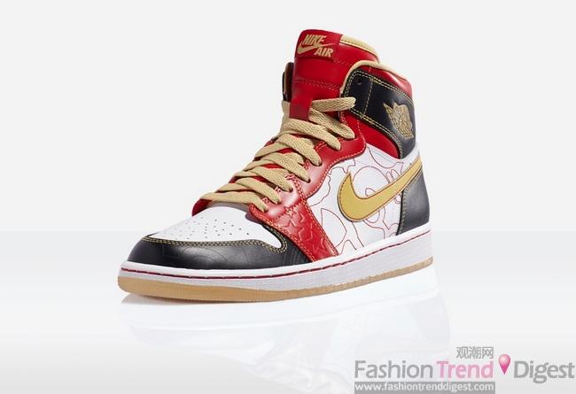 xq 系列篮球鞋