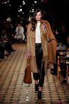 Hermès 2013秋冬女装