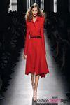 Bottega Veneta 2013 女装系列