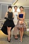 《迪奥精神》展览上海当代艺术馆盛大开幕