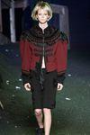 Marc Jacobs 2014纽约春夏时装周