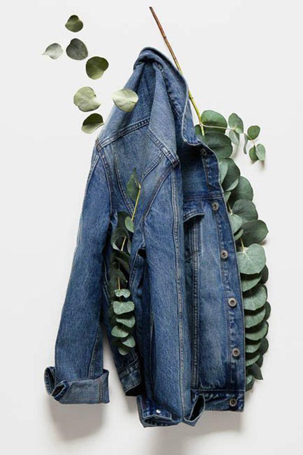 H&M 即将在2014年2月发布新线  来源旧衣回收计划