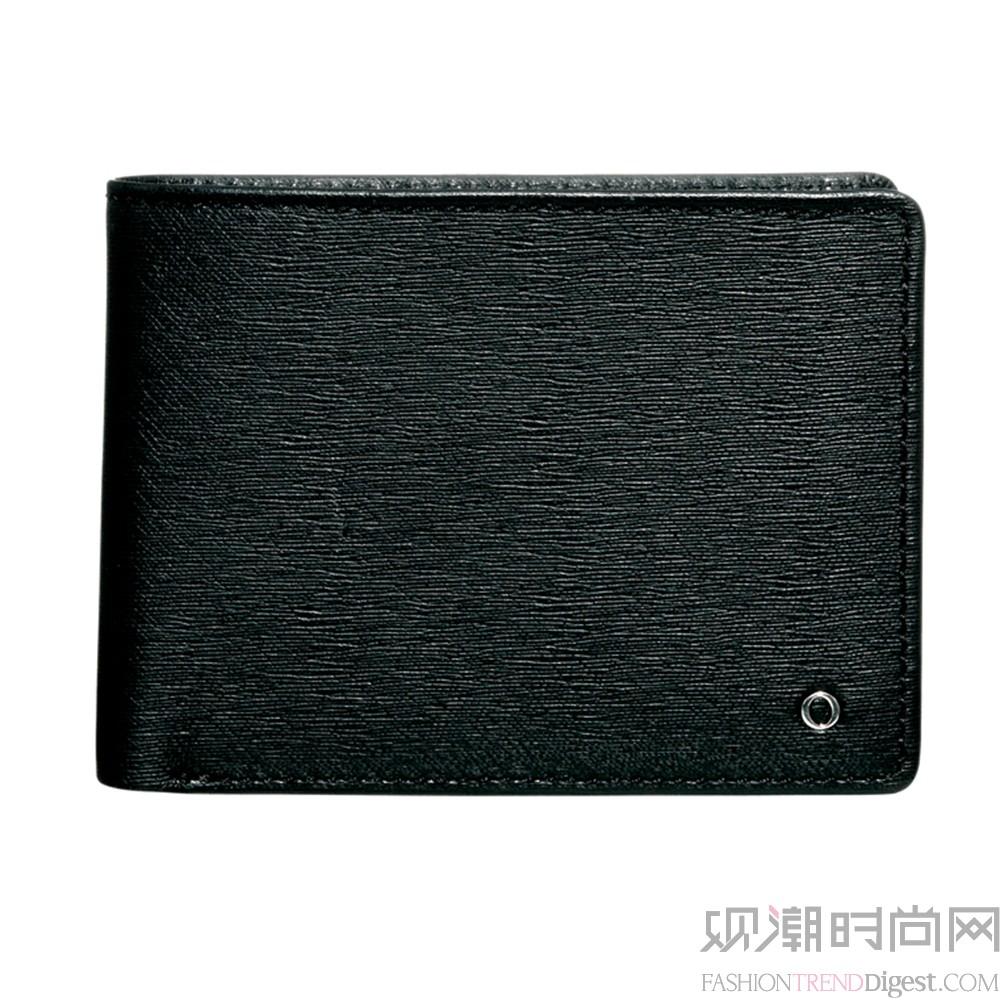 oroton 2014春夏 men wallet lookbook