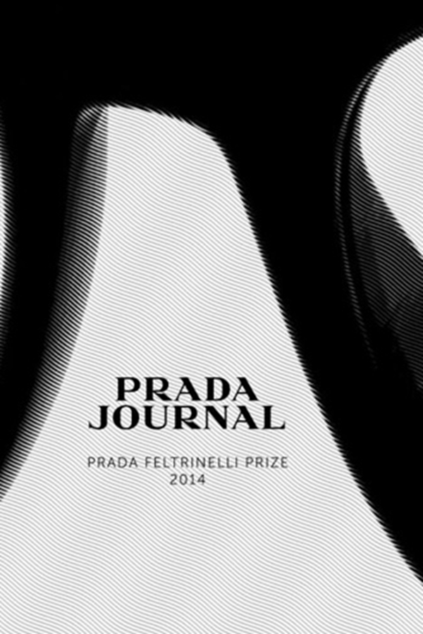 Prada 2014春夏新款配饰LOOKBOOK