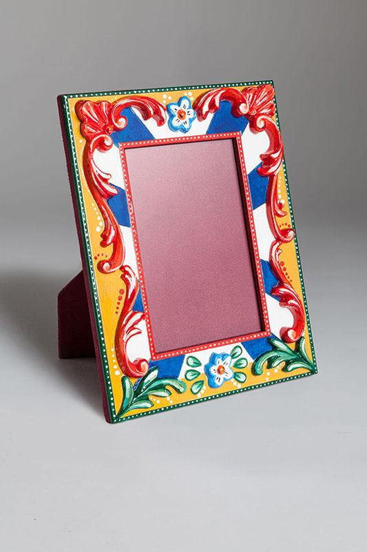 Dolce&Gabbana 2015圣�Q特�系列lookbook高清�D片