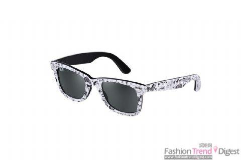 ray ban sunglass frames  sunglass