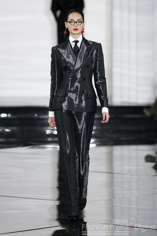 fashion designer ralph lauren  dkny, ralph