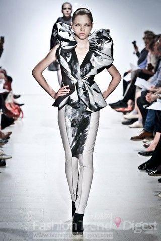 zara gorman, nabil el-nayal, jung-yoon shin 和男装品牌设计师