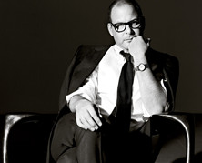 Reed Krakoff