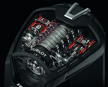 2013HUBLOT
