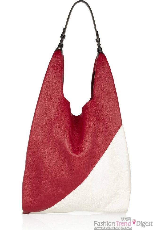 夏日购物袋