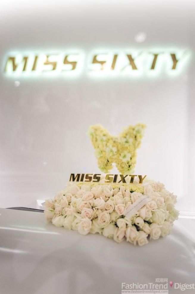 Miss Sixty 13正...