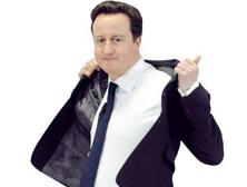 女人 男人 布莱尔/就如女人的小黑裙,男人一定会有很多件白衬衫,最简单、最好搭...