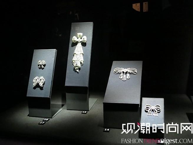 博萃臻艺——中西方珍宝艺术展