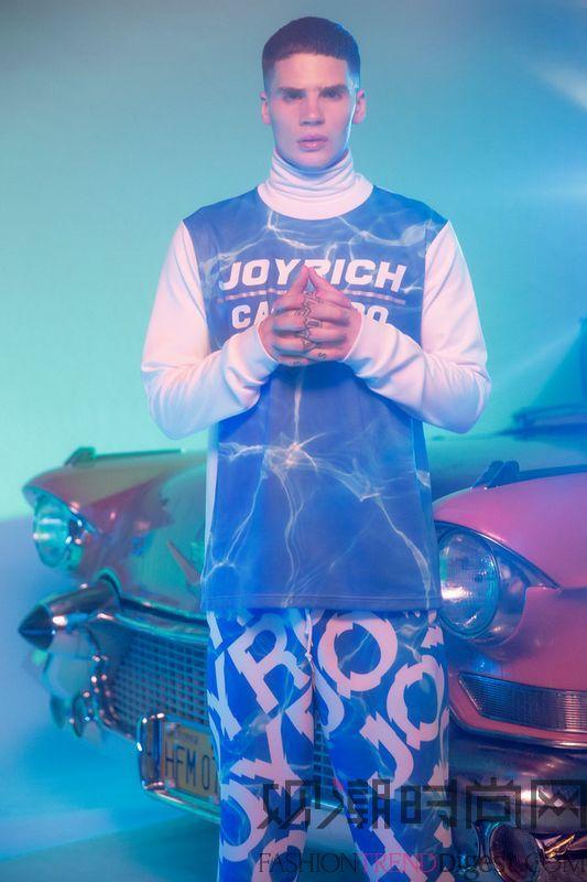 谁能接过Givenchy和Kenzo的潮流大旗