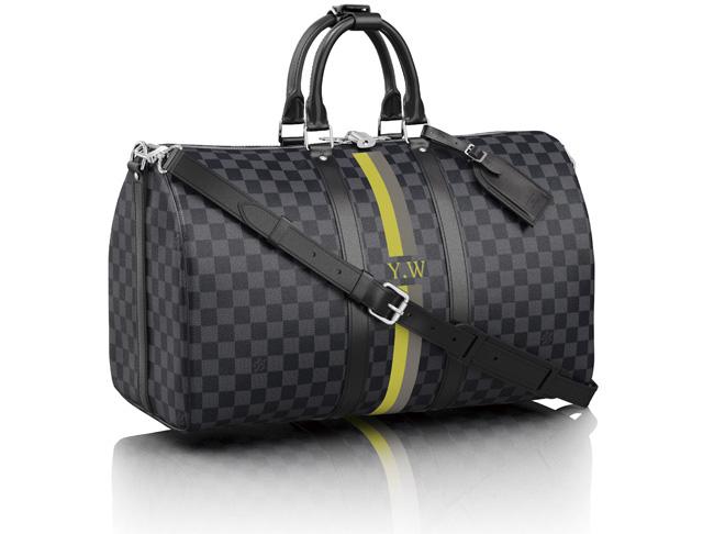 该如何才能买到一款合适的包?