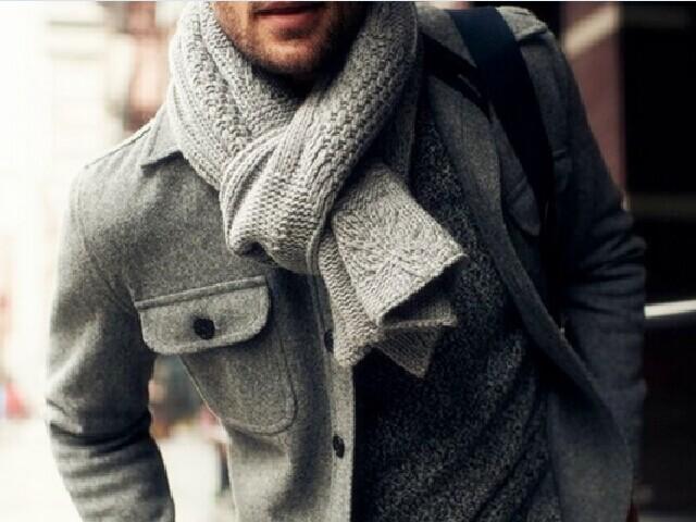 寒冷冬季 羊毛单品大补给