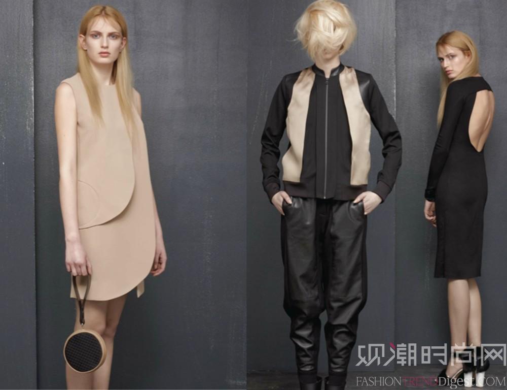 杜纳联品(DFO)诚邀贵宾莅临上海时尚品...