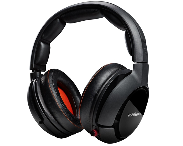 �����߲� ���޾���SteelSeries�������˫�ۡ������dz�