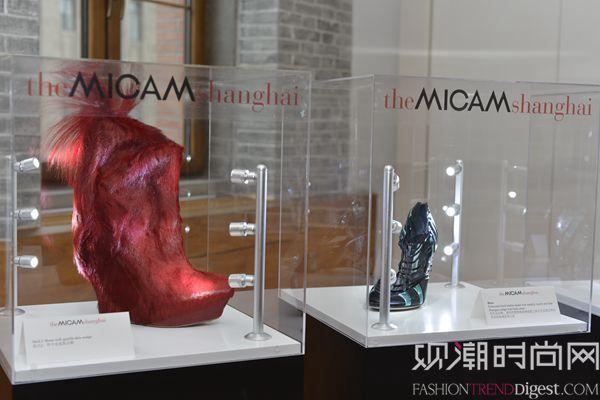 精彩活动齐聚2014上海国际...