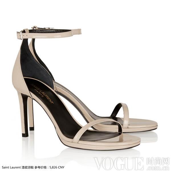 高跟 高跟鞋 女鞋 鞋 鞋子