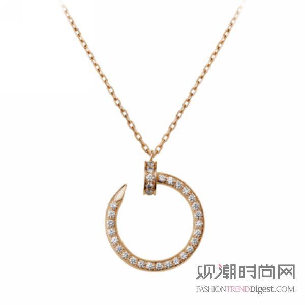 学员好评如潮  VV 珠宝设计培训平台现在已经在上海、苏州、武汉、杭州开设各个分中心。有上海首饰设计中心和上海首饰设计机构学校,开设上海首饰设计课程,进行上海首饰设计培训;有上海珠宝设计中心和上海珠宝设计机构学校,开设上海珠宝设计课程,进行上海珠宝设计培训;有苏州珠宝制作中心和苏州珠宝制作机构学校,开设苏州珠宝制作课程,进行苏州珠宝制作培训;有杭州首饰制作中心和杭州首饰制作机构学校,开设杭州首饰制作课程,进行杭州首饰制作培训。      《VV珠宝设计培训平台国家级新闻网站报道》 珠宝以其美丽、
