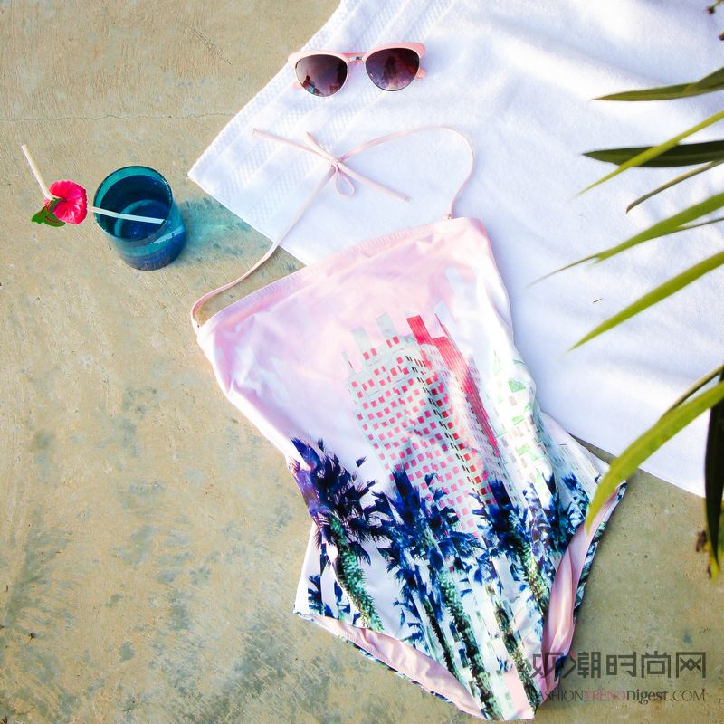 Etam内衣――为中国女性创...