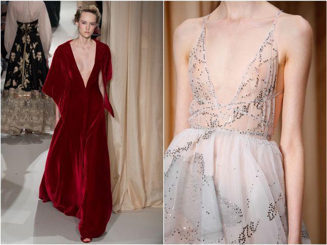 Valentino Spring 2015 Couture ������������ڹ�����Ʒ���������ֵ