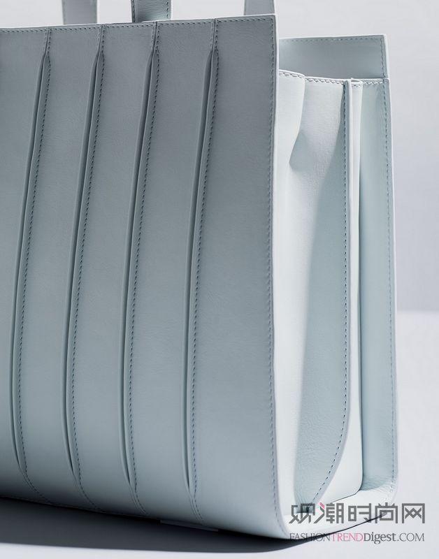Renzo Piano建筑事...