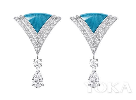 高级珠宝设计师咨询培训平台--上海职业珠宝设计学校