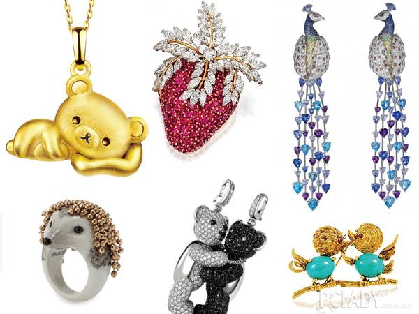 高级珠宝设计师如何养成---杭州首饰设计雕蜡班