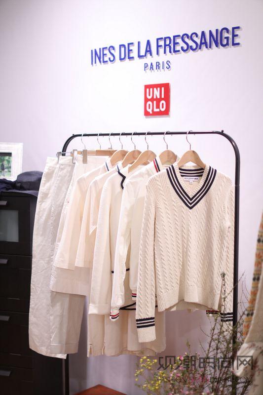 UNIQLO[优衣库]Lif...