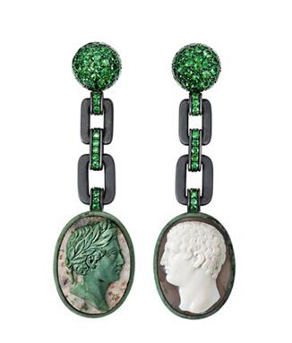 珠宝设计咨询培训平台-上海零基础珠宝设计培训费用