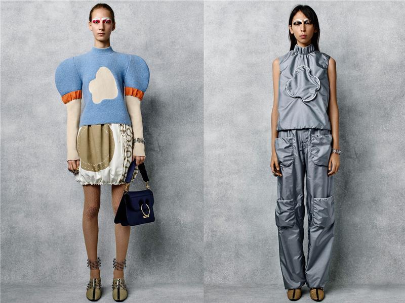 2016年会流行穿什么? 跟着买就对了